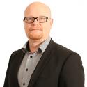 Lars Wigren